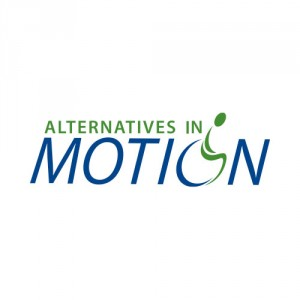 Alternatives in Motion