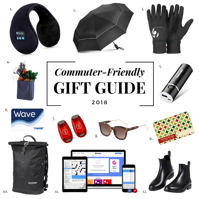 commuter-gift-guide-2018-1